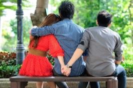 psihoterapie infidelitate